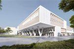 """Passi decisivi per il nuovo ospedale di Reggio: """"Sarà integrato nel tessuto urbano"""""""