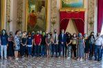 Reggio, stabilizzati 30 precari ex Lsu lavoreranno alla Metro City