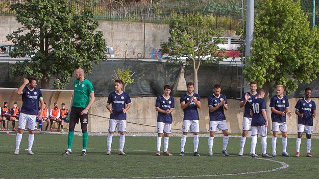calabria, calcio, campionati, eccellenza, promozione, Calabria, Sport