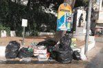 Royalties sui rifiuti, ballano 10 milioni. Il Comune di Crotone lancia la sfida alla Regione