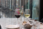Ristorazione e vino connubio per la ripartenza