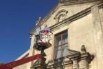 Rometta, scoperta una scultura di Antonello Gagini sul fronte della chiesa