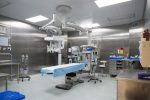Messina, ospedale Piemonte: da domani riaprono la rianimazione e la sala operatoria
