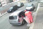 Reggio Calabria, falsi poliziotti e netturbini per assaltare portavalori: una condanna a 3 anni e 8 mesi