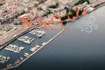 Scirocco Estate - Puntata 2