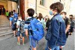 Scuola, la campanella a Cosenza suoni anche per i disabili