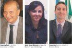 "Regionali Calabria, la sfida dei sindaci dem: ""Ora si deve ripartire dai territori"""