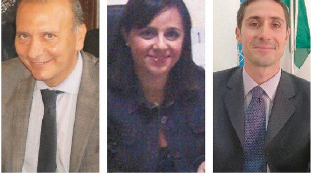 elezioni regionali calabria, sindaci pd, Domenico Lo Polito, Ernesto Aleccci, Maria Grazia Vittimberga, Calabria, Politica