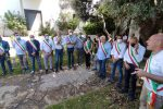 Crotone, rifiuti dalle altre province a Columbra. I sindaci pronti a bloccare i camion