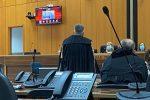 'Ndrangheta, processo Gotha a Reggio Calabria. Stasera la sentenza per i 30 alla sbarra