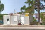 Crucoli, riapre l'ufficio postale di Torretta