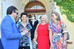 """""""Frontiera Americana"""" in Calabria, Orsomarso: """"L'obiettivo è coinvolgere 200 aziende"""""""