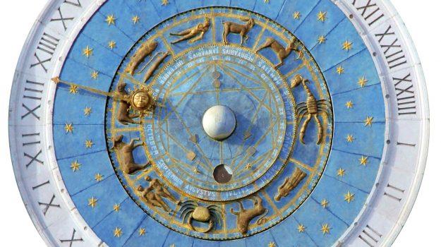 oroscopo di domani, Sicilia, Oroscopo