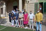 Vaccinata la comunità islamica di Messina: è il primo esempio in Italia