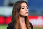 Dalla Sardegna a Sky Sport: bellezza e passione di Valentina Caruso