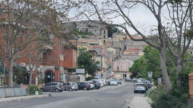 settimana della legalità, vibo capitale italiana del libro, maria limardo, Catanzaro, Cultura