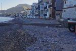 Erosione di Cannitello a Villa San Giovanni, bisogna fare in fretta