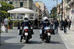 Reggio Calabria, scippo ai danni di una suora: arrestato un 30enne
