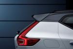 Volvo Cars acquisirà piena proprietà attività in Cina
