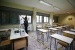 Scuole a Messina: entro fine dell'anno tutte a norma sul fronte sismico