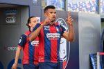 La favola di Junior Messias: dal campionato UISP alla champions con il Milan