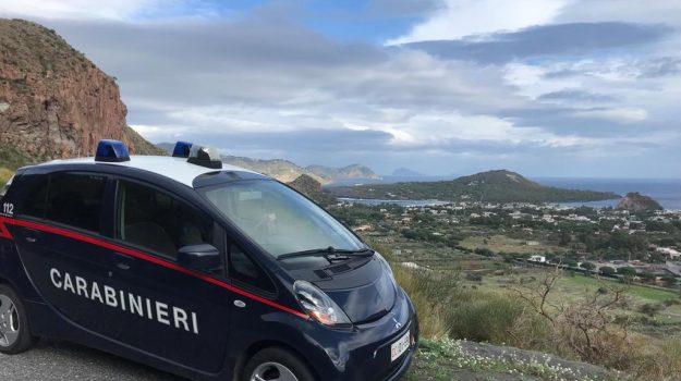 arresto figlie, omicidio Ziliani, Sicilia, Cronaca