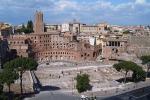 'Il patrimonio culturale fa bene a economia e lavoro'