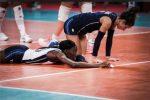 Tokyo 2020, la disfatta del volley azzurro. Anche le ragazze fuori ai quarti! Italia ko 3-0 con la Serbia