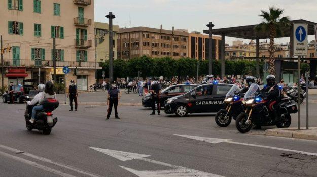 arresti, controlli, denunce, messina, Messina, Cronaca