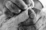 Cerchiara diventa... capitale del pane e dell'olio: sabato l'evento tradizionale FOTO