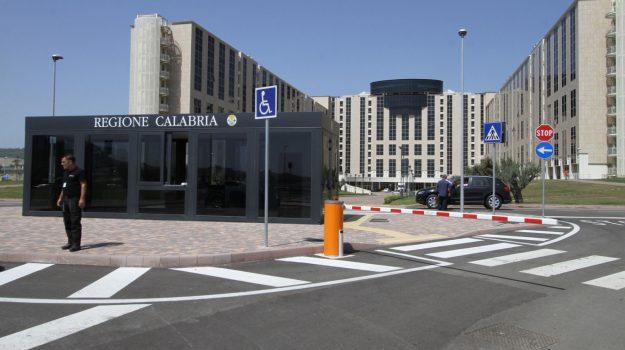 disabili, Calabria, Cronaca