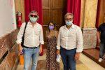 """Seduta """"straordinaria"""" a Messina, sette consiglieri firmano la richiesta di convocazione"""