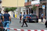 """Sparatoria a Corigliano Rossano, non convince la versione del """"pistolero"""""""