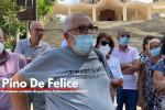 Crisi idrica a Reggio, la disperazione dei cittadini si trasforma in ira INTERVISTE
