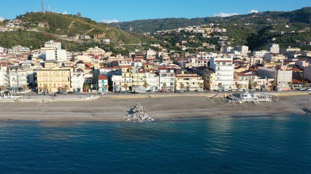 reddito di cittadinanza, Messina, Cronaca