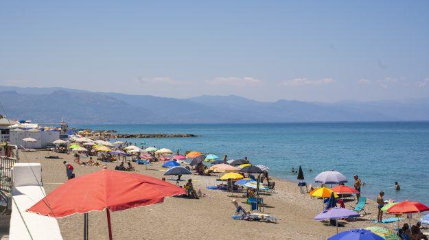 codacons, prezzi, vacanze, Sicilia, Cronaca