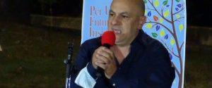 Elezioni Cosenza, De Cicco rompe gli indugi: voterà per Franz Caruso