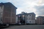 Edilizia pubblica a Reggio, pioggia di risorse per valorizzare le case popolari