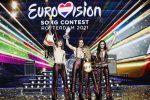 Cinque città italiane in lizza per Eurovision 2022. Roma è fuori