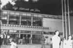 Amarcord... Messina e quel caldo agosto degli anni '80 tra spettacoli e dibattiti