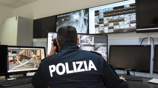 arresti domiciliari, estorsione, reggio calabria, Reggio, Cronaca