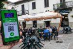 Dal 6 agosto le nuove regole sul green pass Italia. Cosa cambia e dove sarà obbligatorio