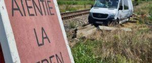 Grave incidente in Romania: muore una 40enne di Sellia, grave la figlia
