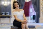 Il Bellininfest apre con Lisette Oropesa, la star del belcanto per la prima volta in Sicilia