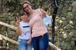 Sellia Marina, bimba morta in incidente: autorizzato l'espianto per donare gli organi