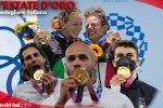 Medagliere Italia Olimpiadi 2020 di Tokyo aggiornato. Guadagnati quasi 4 mln con 29 podi: il valore di ogni medaglia