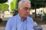 """Incendi a Bagaladi, il sindaco Monorchio dopo il dramma: """"La comunità sta reagendo"""""""