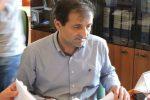 Messina, Bartolotta ribadisce: «Essere all'opposizione scelta inequivocabile»