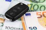 Rc Auto, Calabria seconda regione più costosa d'Italia. A Catanzaro i premi più bassi