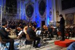 """""""Opera sotto le stelle"""" nella notte di San Lorenzo è il gran finale del 'Paola Festival'"""